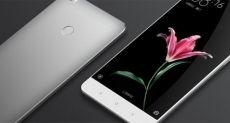LineageOS 15.1 на базе Android 8.1 доступен для Xiaomi Mi Max 2 и других смартфонов