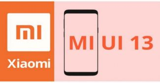 MIUI 13: список смартфонов Xiaomi и ее суббрендов, на которые должна прийти оболочка