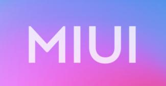Список устройств, которые могут получить iOS-виджеты в MIUI 12.5