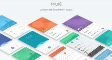 В MIUI 8 появится возможность записать видео с экрана