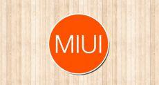В MIUI 11 умный ассистент будет отвечать на звонки и голосовые сообщения