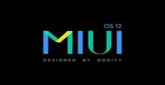 Redmi Note 9 Pro получает MIUI 12 Global ROM