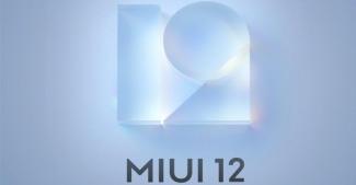 MIUI 12 вновь заставляет владельцев Xiaomi страдать