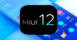 Какие смартфоны Xiaomi, Redmi и Poco уже получили MIUI 12