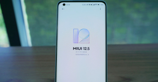 Xiaomi назначила дату глобального релиза MIUI 12.5