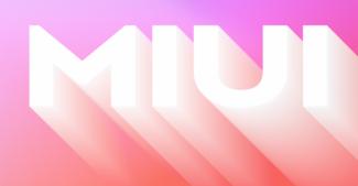 Xiaomi готовит MIUI 13. Что о ней известно и список смартфонов, которые обновятся