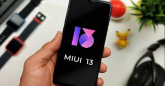 Xiaomi опровергла выход MIUI 13 уже 25 июня