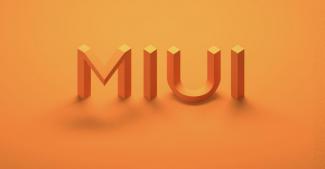 Хватит это терпеть! Xiaomi наведи порядок с Global ROM MIUI и ее поддержкой!