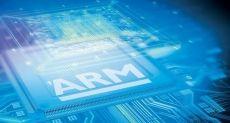 Видеоускоритель Mali-G51 GPU обеспечит 60% рост производительности в бюджетных смартфонах