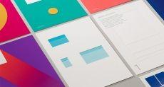 Material Design 2 уже появился не только в Gmail, но и в Google Drive