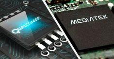 Qualcomm против MediaTek: шах и мат чипу Dimensity 1000