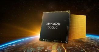 Давление на Qualcomm усилится: MediaTek готовит Dimensity 900