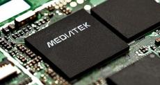 Доход MediaTek за 2 квартал 2016 года составил 2,3 млрд долларов