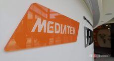 MediaTek хочет сделать недорогие смартфоны игровыми