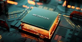 Qualcomm повержена: MediaTek — лидер на рынке чипов для смартфонов
