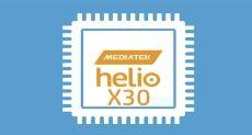MediaTek сосредоточится на выпуске среднего уровня чипов, а создание флагманских отложено до лучших времен