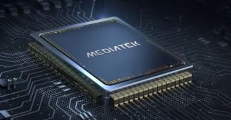 MediaTek может первой перевести чипы на 4 нм и 3 нм техпроцессы