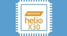 MediaTek Helio X30/X35 будут построены на 10-нм техпроцессе от TSMC