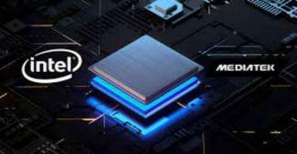 MediaTek выкупила важный бизнес Intel