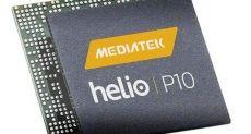 МТ6755 или Helio P10 новый стандарт мобильной платформы от Mediatek