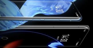 Новые подробности о Meizu 18 и 18 Pro. Сегодня поговорим о зарядках