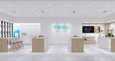 В Meizu прошли масштабные сокращения