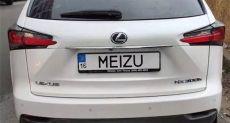 Как фанат Meizu встречает возвращение компании на рынок Украины