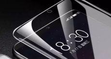 Meizu 15 Plus: черный, стильный и эффектный
