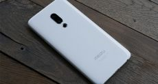 Meizu 16 и Meizu X8 могут порадовать Flyme OS на Android Oreo