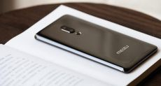 Meizu 17 будет работать в сетях 5G