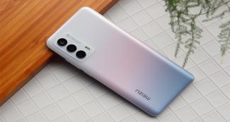 Meizu 18 и Meizu 18 Pro перевыпустят с другим чипом