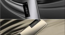 Meizu Pro 7 и Pro 7 Plus: два флагмана, два чипа, два дисплея, двойная камера и непомерная цена
