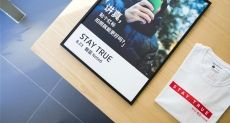 Сравнение скорости работы автофокуса камер Meizu M6 Note и iPhone 7 Plus — кто лидер?