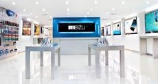Meizu Pro 6 Plus прошел сертификацию: изогнутый 2К дисплей и Exynos 8890