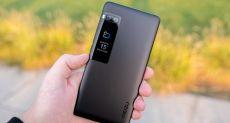 Эволюция Meizu: в следующем году только чипы Qualcomm и Samsung