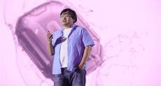 Meizu могла выпустить свой безрамочный аналог Vivo NEX под брендом Blue Charm