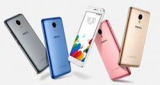 Meizu Blue Charm: выгодна ли цена на новинку?