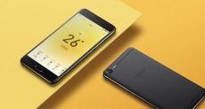 Meizu E2 упал в цене в Китае. Медленная смерть?
