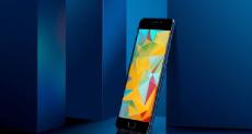 Meizu M3E (Blue Charm E) «зацепил» более трех миллионов пользователей