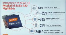Meizu M3 Max (Blue Charm Max) получит стилус mPen впервые в истории бренда