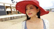 Магия камеры Meizu M6 Note: очередной пример фото