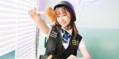 Назван день анонса Meizu M8 Note