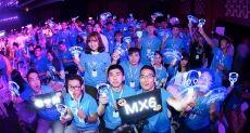 Meizu MX6 официально дебютировал