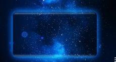 Meizu MX7: стоит ли ждать уже 11 октября?