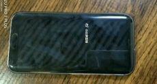 Показали Meizu Pro 15 Plus с двойной камерой