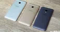 Meizu Pro 6S и Meizu Pro 6 Plus уже в работе: кому Helio P20, а кому Exynos 8890