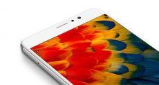 Meizu Pro 6 Plus: какой он новый флагман?