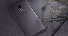 Samsung Exynos 8890 не будет использоваться в Meizu Pro 7