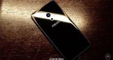 Meizu Pro 7 может получить Snapdragon 835 и дебютирует в апреле
