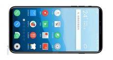 Анонс безрамочного Meizu Pro 7 с 6 Гб ОЗУ и QuadHD дисплеем обещан завтра